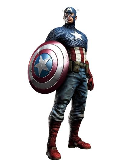 Captain_America-classic_suit